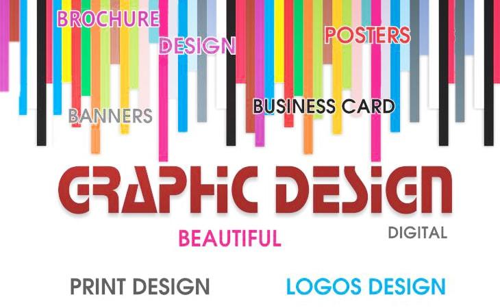 How To Create A Graphic Design Print Portfolio